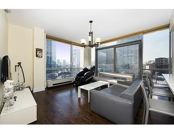 6354, Queens, NY, 11101 - Photo 1