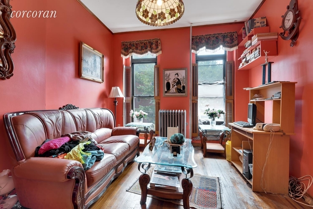 6887, Brooklyn, NY, 11221 - Photo 2