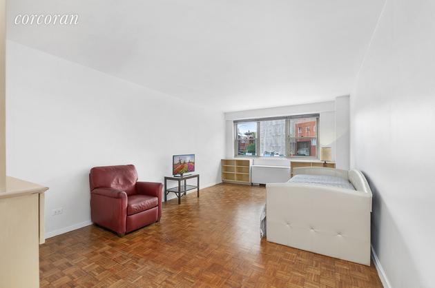 15 Charles St, NEW YORK, NY, 10014 - Photo 1