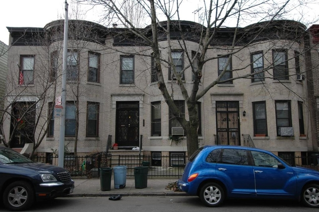 4455, Brooklyn, NY, 11209 - Photo 1