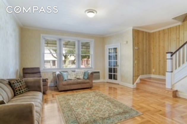 3445, Brooklyn, NY, 11234 - Photo 1