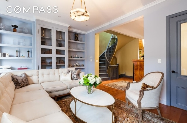 13778, Brooklyn, NY, 11231 - Photo 2