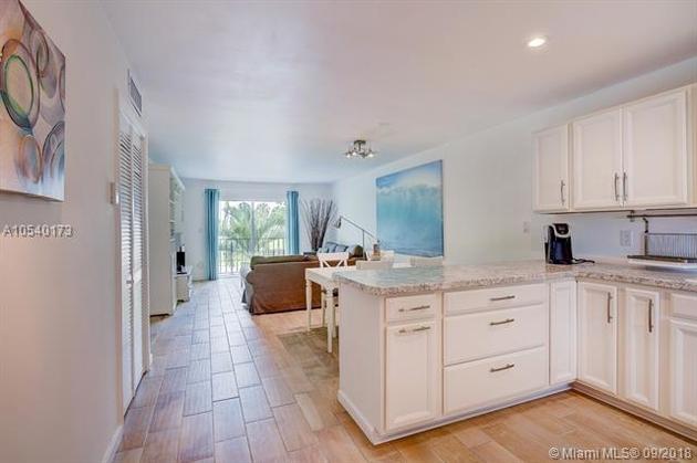 8287, Miami Beach, FL, 33139 - Photo 2