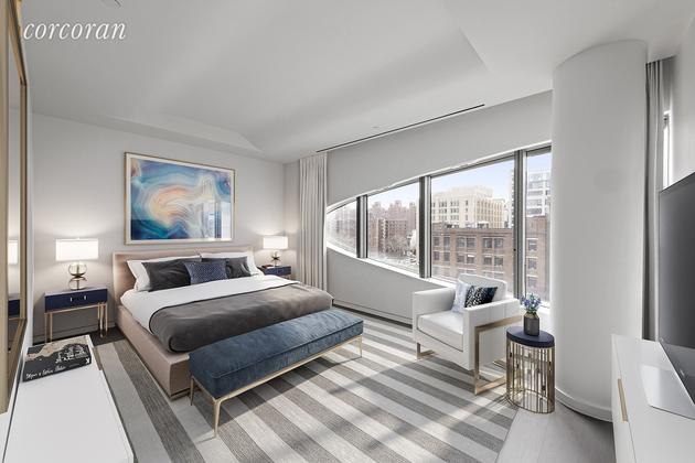 47602, New York, NY, 10001 - Photo 2