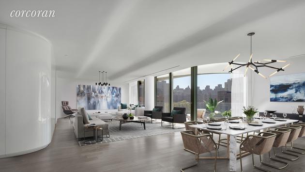 47602, New York, NY, 10001 - Photo 1