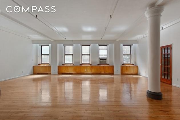 12430, New York, NY, 10011 - Photo 2