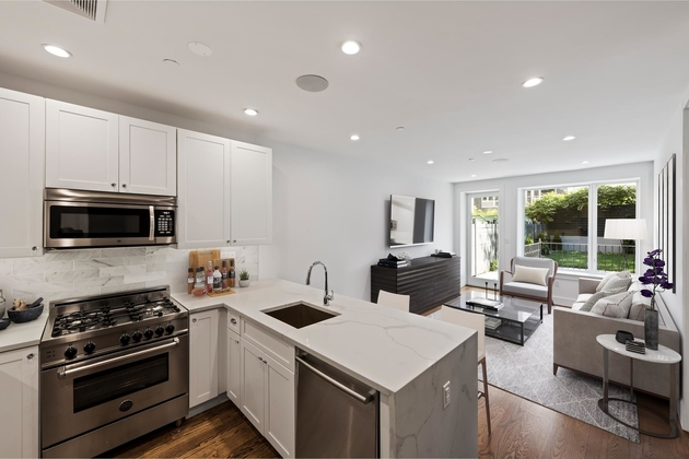 6513, Brooklyn, NY, 11216 - Photo 1