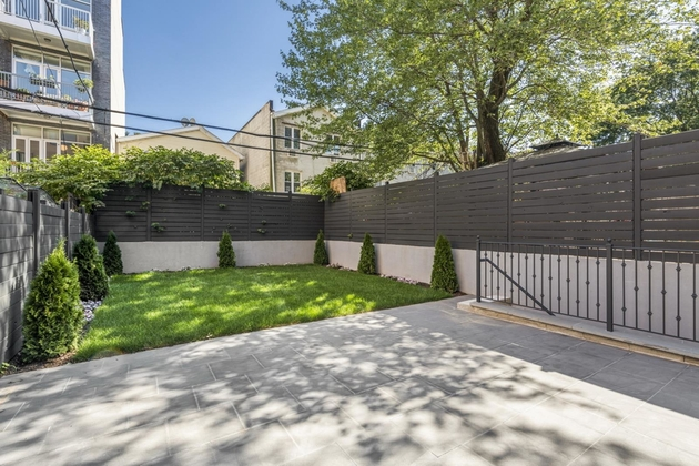 6513, Brooklyn, NY, 11216 - Photo 2
