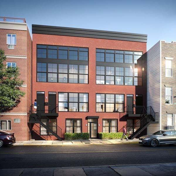 438 Humboldt St, Brooklyn, NY, 11211 - Photo 1