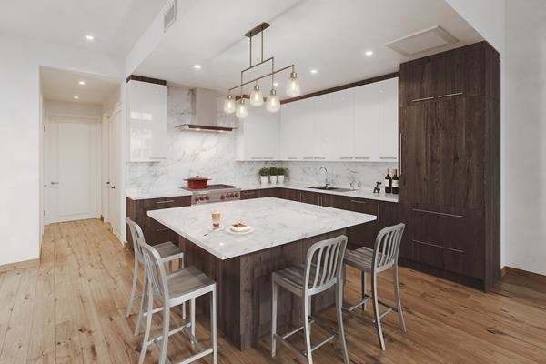 8696, Brooklyn, NY, 11211 - Photo 2