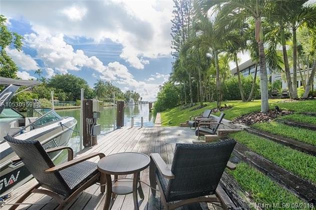 31147, Miami, FL, 33137 - Photo 2