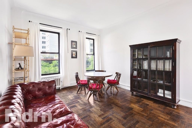 4863, NEW YORK, NY, 10003 - Photo 1