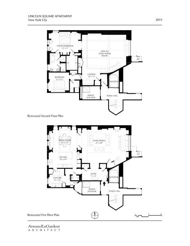 4 Bedrooms At W 93rd St Broadway Posted By Oren Rosen For 5195