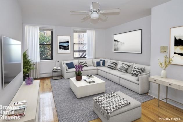 243 Mulberry St, New York City, NY, 10012 - Photo 1