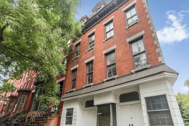1118 Lorimer Street, BROOKLYN, NY, 11222 - Photo 2