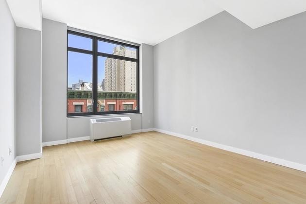 7101, New York, NY, 10028 - Photo 2
