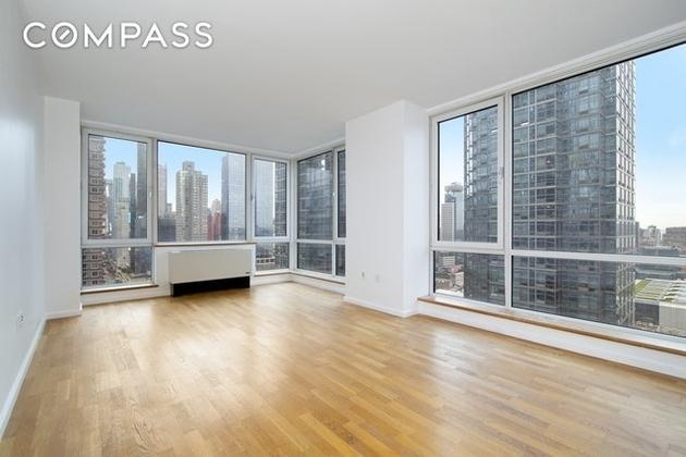 9251, New York, NY, 10036 - Photo 1