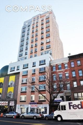 4480, New York, NY, 10026 - Photo 1
