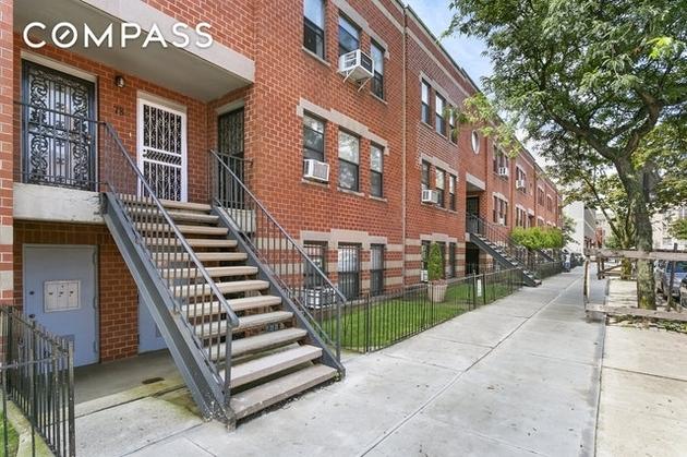 3817, Brooklyn, NY, 11226 - Photo 1