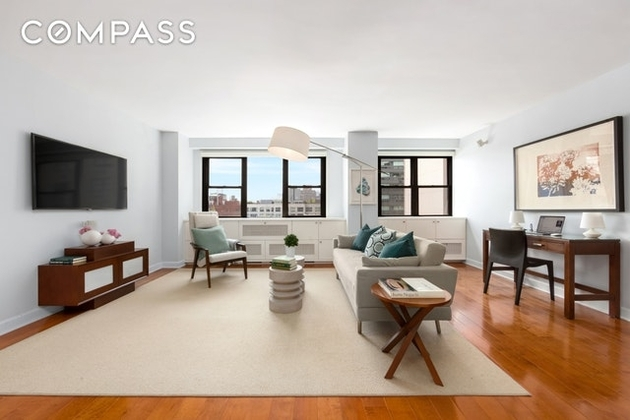 13636, New York, NY, 10003 - Photo 1
