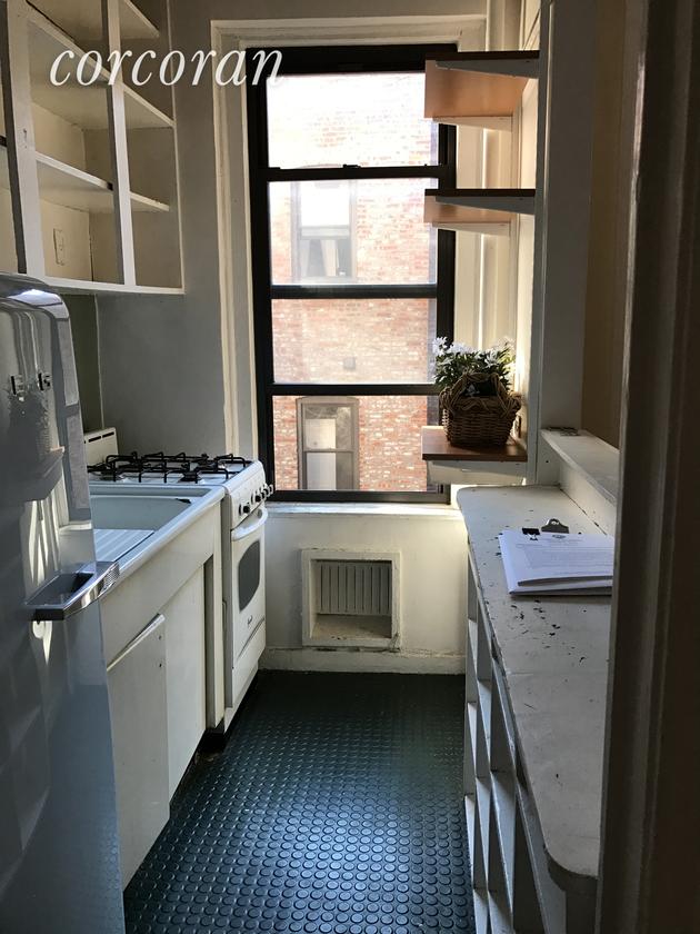 4769, New York, NY, 10014 - Photo 1