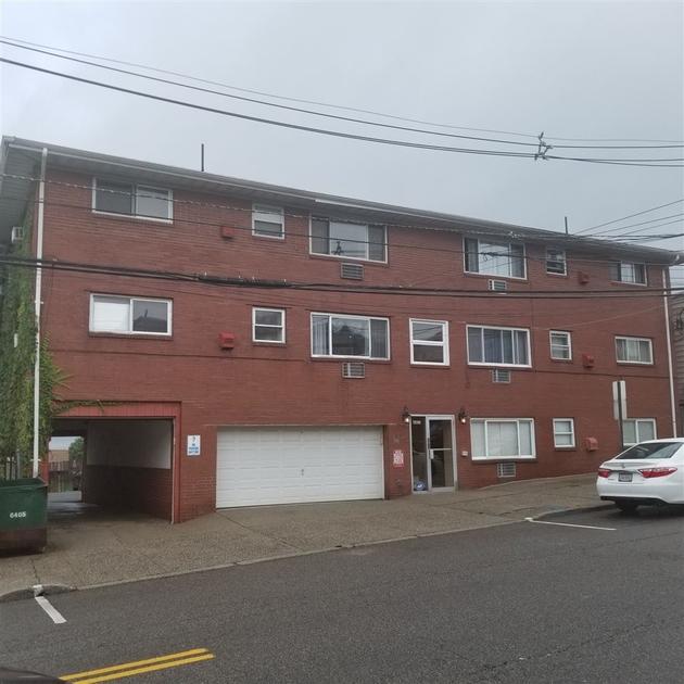 694, North Bergen, NJ, 07047 - Photo 1