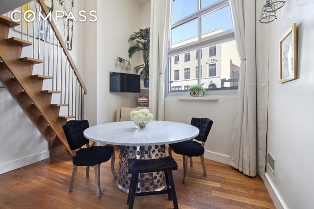 4007, Brooklyn, NY, 11238 - Photo 1