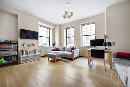 6452, New York City, NY, 10038 - Photo 1