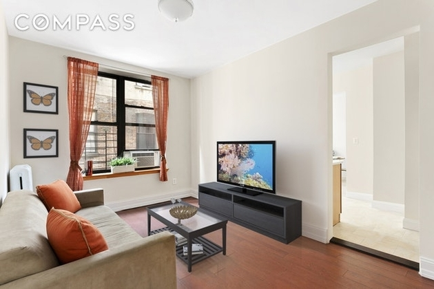 2299, New York, NY, 10037 - Photo 1
