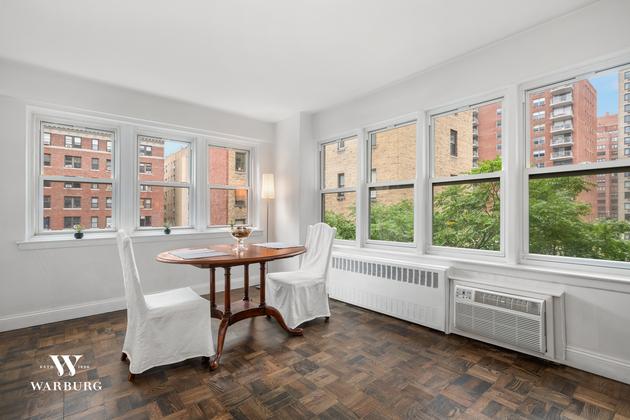3623, New York, NY, 10016 - Photo 2