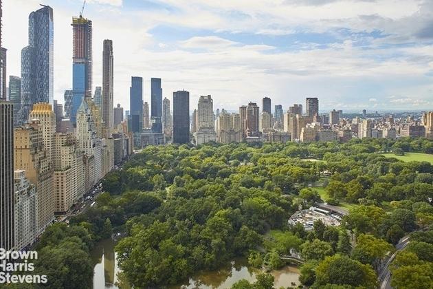 65513, New York City, NY, 10065 - Photo 1