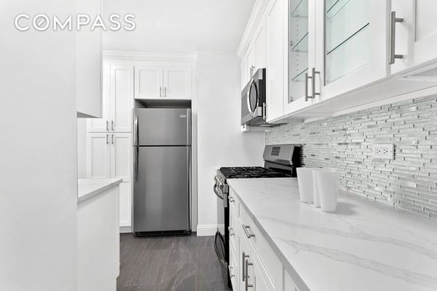 2319, Bronx, NY, 10463 - Photo 1