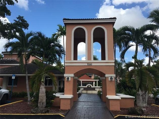 707, Hialeah, FL, 33015 - Photo 1