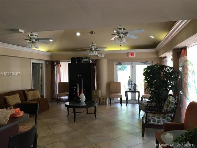 707, Hialeah, FL, 33015 - Photo 2