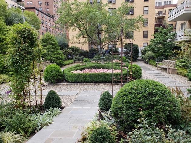5700, New York City, NY, 10003 - Photo 1