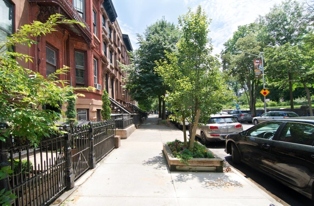 16194, Brooklyn, NY, 11205 - Photo 2