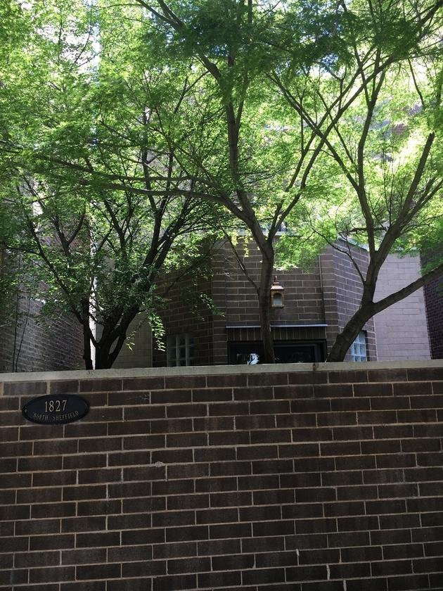 1827 North Sheffield Avenue, CHICAGO, IL, 60614 - Photo 1