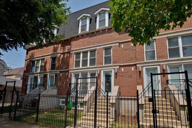 918 East 48th Street, CHICAGO, IL, 60615 - Photo 1