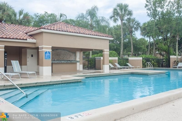 493, West Palm Beach, FL, 33411 - Photo 2