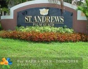493, West Palm Beach, FL, 33411 - Photo 1