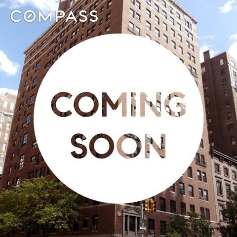 16123, New York, NY, 10003 - Photo 2