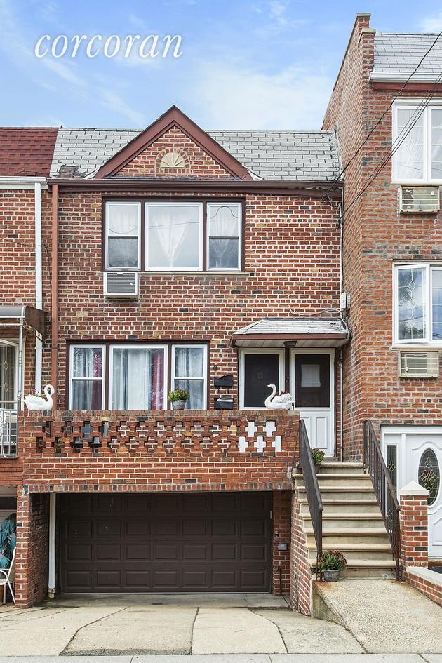 3445, Brooklyn, NY, 11236 - Photo 1