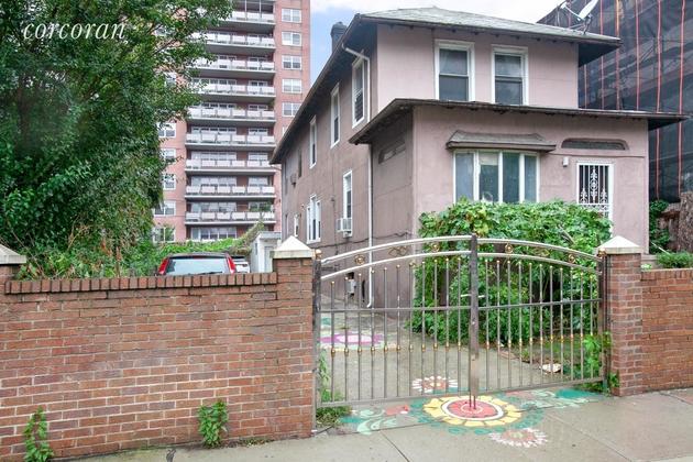 7499, Brooklyn, NY, 11218 - Photo 1