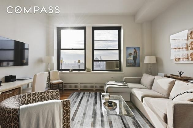 4517, New York, NY, 10012 - Photo 1