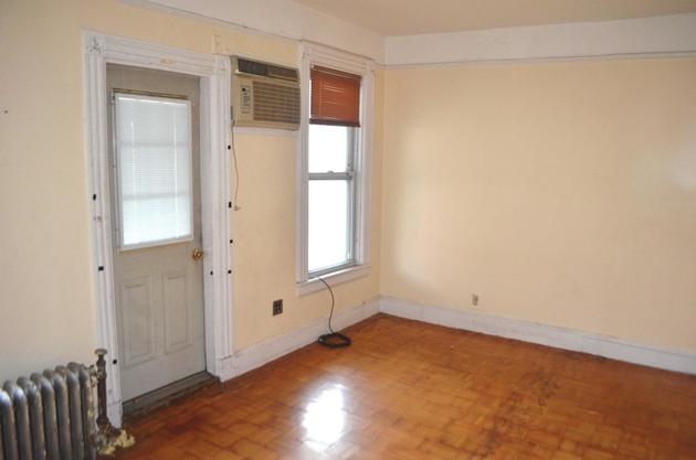 5265, Brooklyn, NY, 11218 - Photo 2