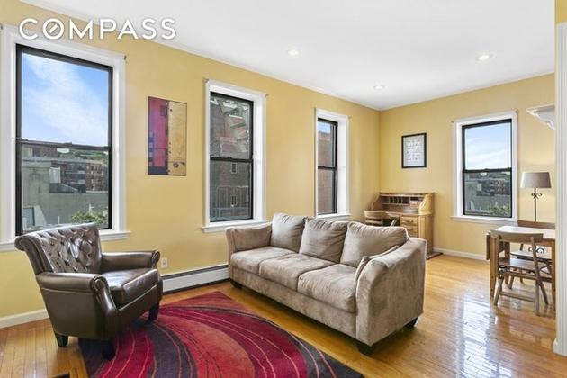 3207, New York, NY, 10035 - Photo 1
