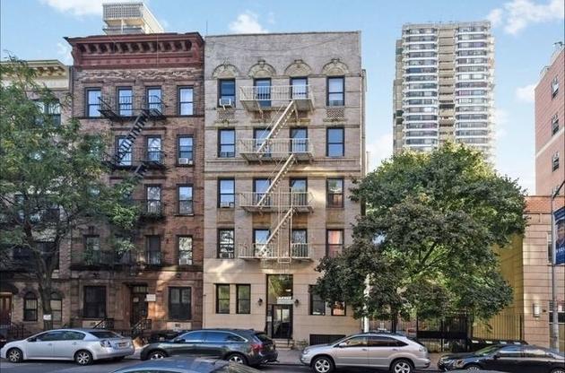 3207, New York, NY, 10035 - Photo 2