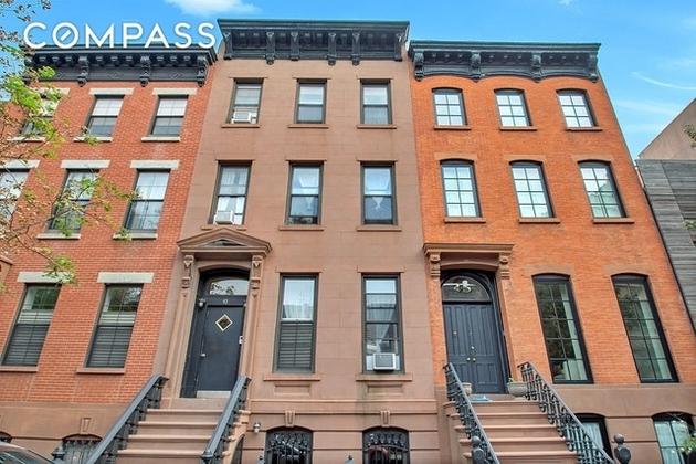 15201, Brooklyn, NY, 11217 - Photo 1