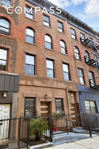 8897, Brooklyn, NY, 11221 - Photo 1