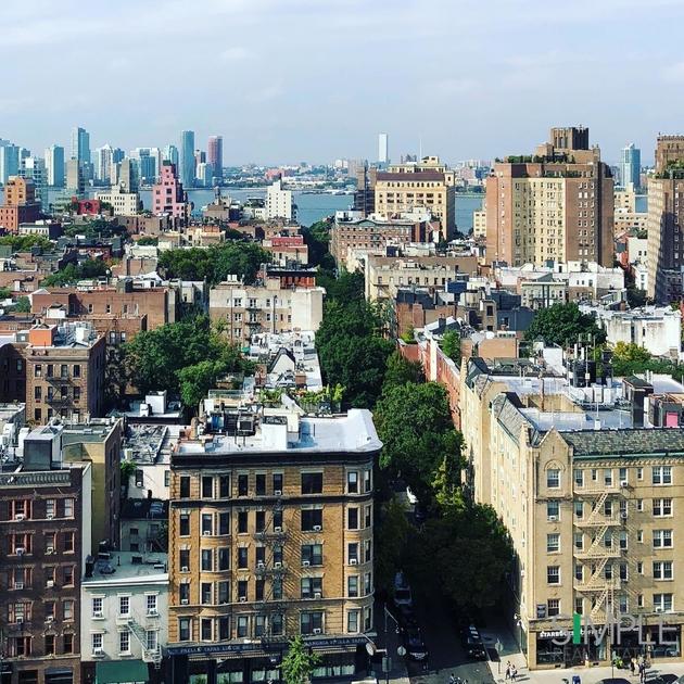 9231, New York, NY, 10011 - Photo 1